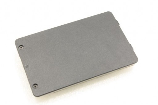 HP Pavilion zv5000 HDD Hard Drive Caddy APHR602J000