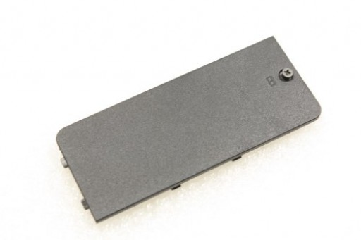 HP Pavilion zv5000 RAM Memory Door Cover APHR602F000