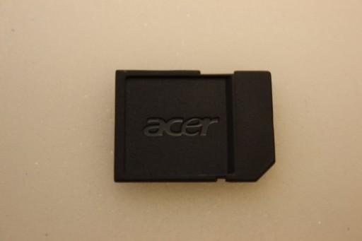 Acer Aspire One ZG8 SD Card Filler Blank