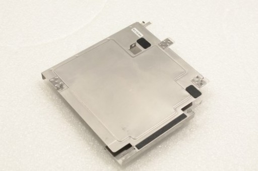 HP Pavilion zv5000 ODD Optical Drive Caddy AMHR602U000-YDM