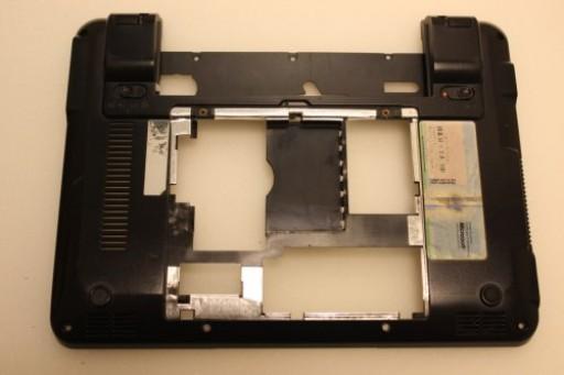 Asus Eee PC 901 Bottom Lower Case 13GOA0B2AP111