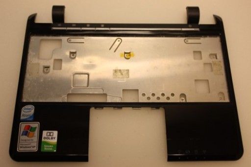 Asus Eee PC 901 Palmrest 13GOA0B8AP020