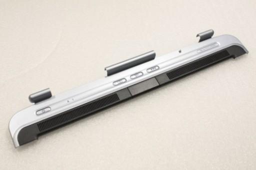 HP Pavilion zv5000 Power Button Cover Trim APHR60GF000