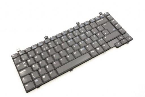 Genuine HP Pavilion zv5000 Keyboard 350187-031
