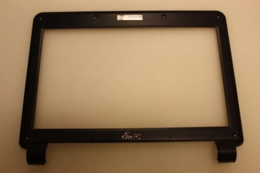 Asus Eee PC 901 LCD Screen Bezel 13GOA0B2AP090