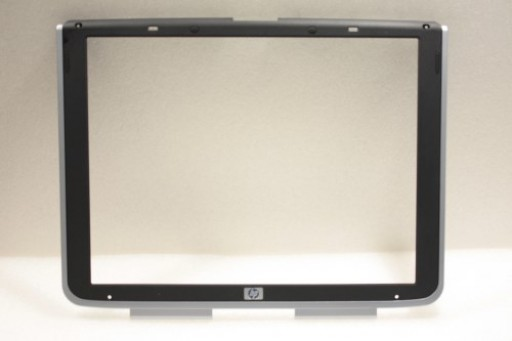 HP Pavilion zv5000 LCD Screen Bezel APHR605C000