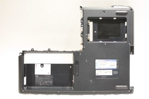 HP Pavilion zv5000 Bottom Lower Case APHR6022000