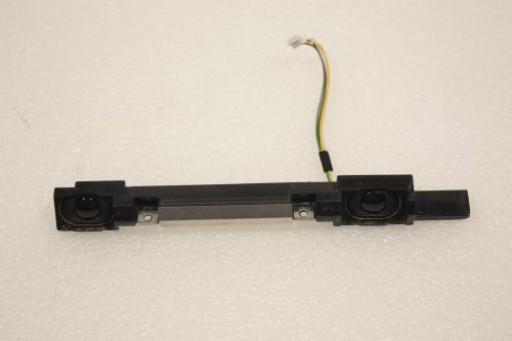 IBM Lenovo ThinkPad T60 Speakers Set 39T7218