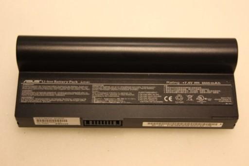 Genuine Asus Eee PC 901 Battery AL23-901