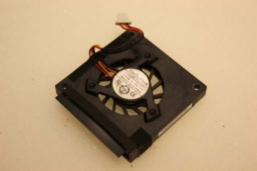 Asus Eee PC 901 CPU Cooling Fan T4506F05MP