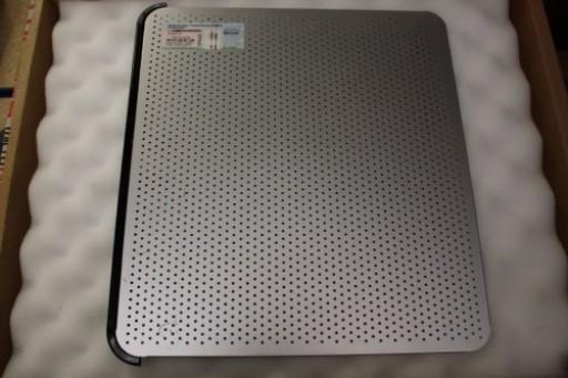 Packard Bell iMax X3414 Side Door Panel Cover