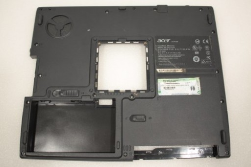 Acer TravelMate 290 Bottom Lower Case APCL5316000