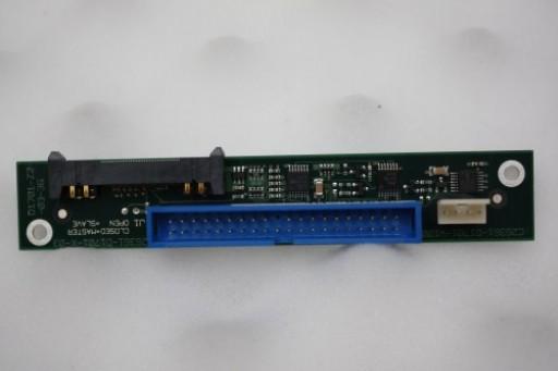 Fujitsu Siemens C5900 IDE Adapter D1701-A12 W26361
