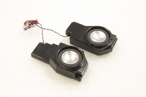 Toshiba Qosmio G10-100 Speakers Set