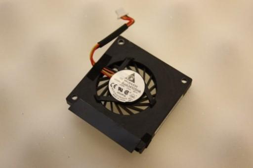 Asus Eee PC 904HD CPU Cooling Fan BSB04505HA