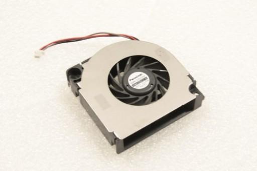 Toshiba Qosmio G10-100 CPU Cooling Fan GDM610000268