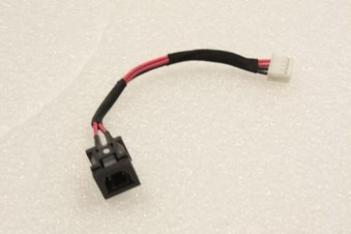 Toshiba Qosmio G10-100 DC Power Socket Cable