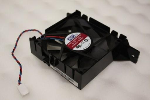 Dell Inspiron 530s Case Cooling Fan HX022 0HX022