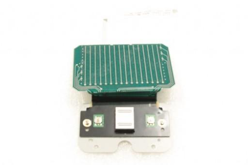 Toshiba Qosmio G10-100 Touchpad Buttons Board 56AAA1987A