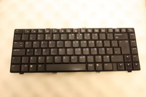 Genuine HP Pavilion dv6000 Keyboard 431414-031 AEAT8TPE311