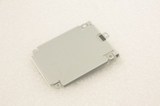 Toshiba Qosmio G10-100 HDD Hard Drive Caddy Tray