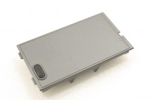 Toshiba Qosmio G10-100 Battery Door Cover
