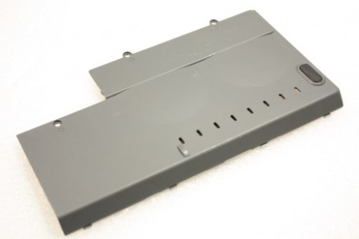 Toshiba Qosmio G10-100 HDD Hard Drive Door Cover