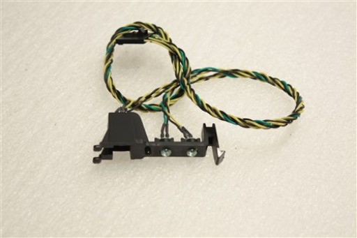 IBM ThinkCentre A50p Power Button LED Lights