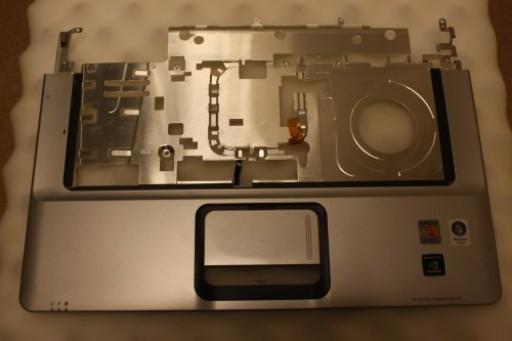 HP Pavilion dv6000 Palmrest Touchpad 431418-001