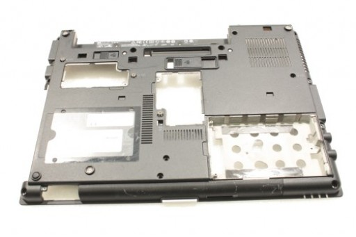HP EliteBook 6930p Bottom Lower Case 482960-001