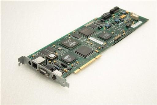 HP Compaq Remote Insight RILO Board 232386-001