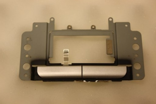 HP Pavilion dv6000 Touchpad Buttons