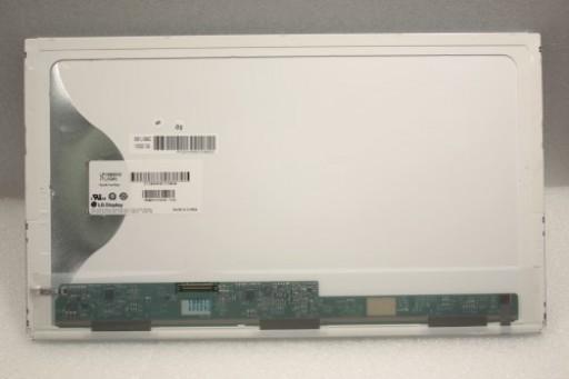 """LG 15.6"""" LP156WH2 (TL)(QA) Glossy LED Screen"""