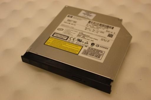HP Pavilion dv6000 UJ-850 DVD+/-RW ReWriter IDE Drive 431409-001