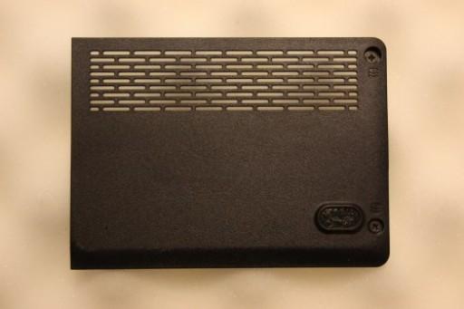 HP Pavilion dv6000 HDD Hard Drive Cover EBAT8012014 3BAT8HDTP00