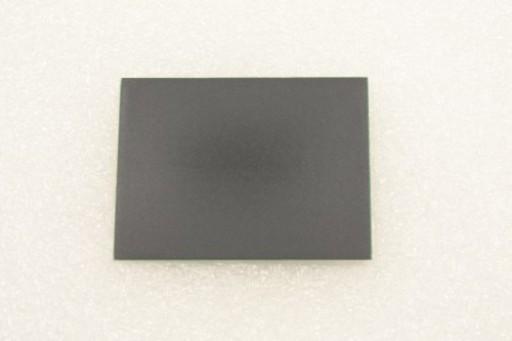 Dell Latitude CPi D300XT Touchpad Board TM41PDDS220-1