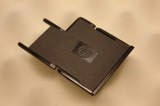 HP Pavilion dv6000 PCMCIA Dummy Filler