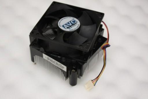 HP Compaq Presario SR2000 Socket LGA775 5A307-007