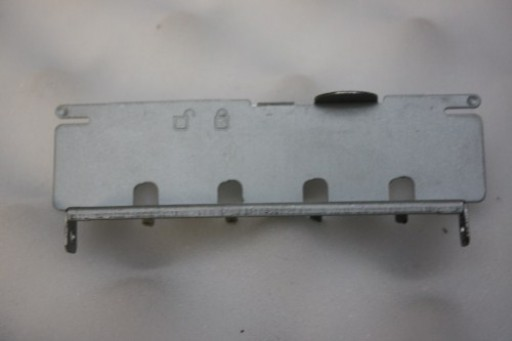 Packard Bell iMedia 2326 AIO X2415 PCI Retention Bracket