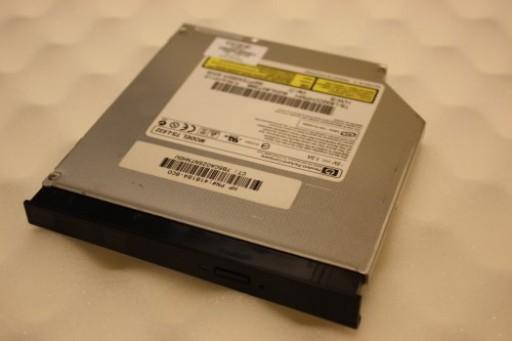 HP Pavilion dv6000 DVD/CD RW ReWriter TS-L632 IDE Drive 431409-001