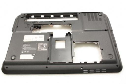 Packard Bell EasyNote TJ64 Bottom Lower Case 39.4FM04.XXX