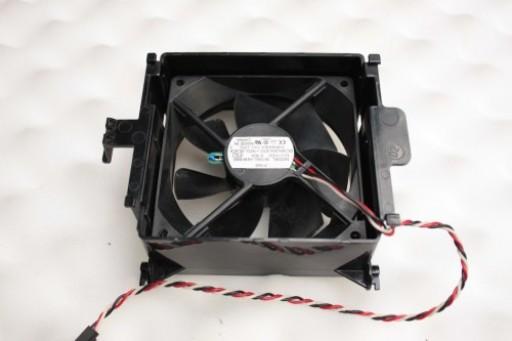 Dell Dimension 2400 CPU Case Fan D0859 3610KL-04W-B66