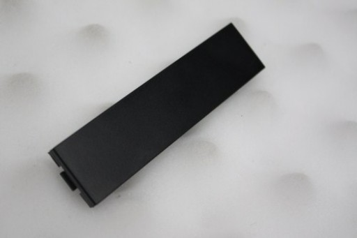 Packard Bell iMedia 2326 AIO 1529 Floppy Drive Filler 6934180