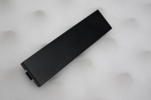 Packard Bell iMedia X2414 Floppy Drive Filler 2Q470-041