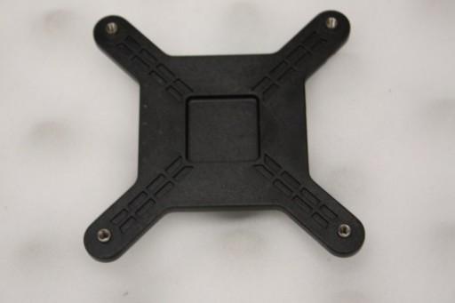 Packard Bell iMedia X2415 Socket 775 CPU Heatsink Retention Mounting Bracket