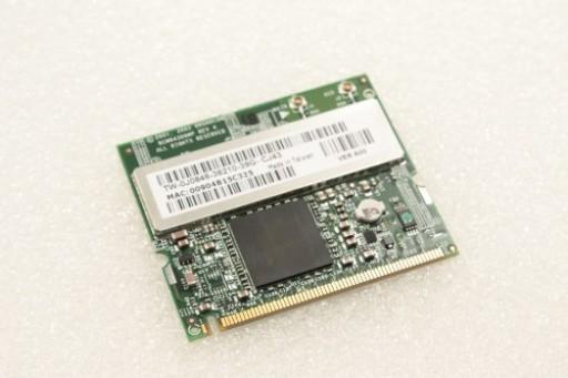 Dell Inspiron 8600 WiFi Wireless Card 0J0846 J0846