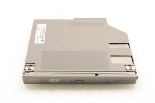 Genuine Dell Inspiron 8600 CD-RW/DVD-ROM IDE Drive SBW-242 K0033