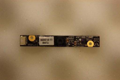 Acer Aspire 5535 Webcam Camera BN30V4O7-030