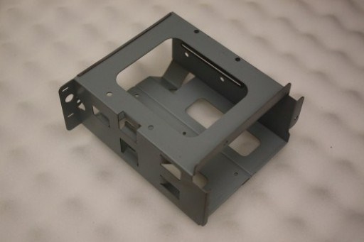 Acer Aspire G600 HDD Hard Drive Caddy