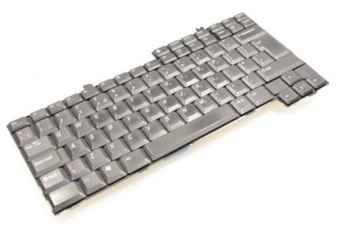 Genuine Dell Inspiron 8600 Keyboard G6128 A204